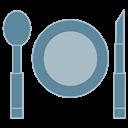 1480543507_Food.png