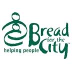 BFC green logo.jpg