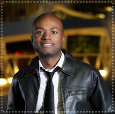 DJ Edward Daniels, Director, Scorpio Entertainment, LLC