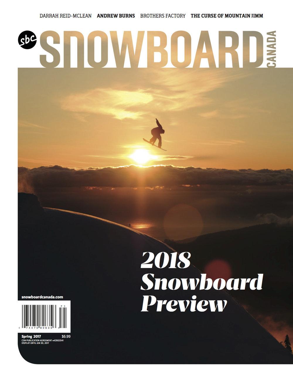 Snowboard%2024.2_OFC%2005-2.jpg