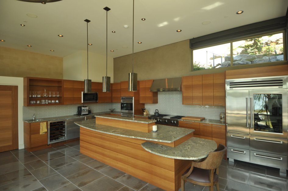 kitchen_ideas_07.jpg