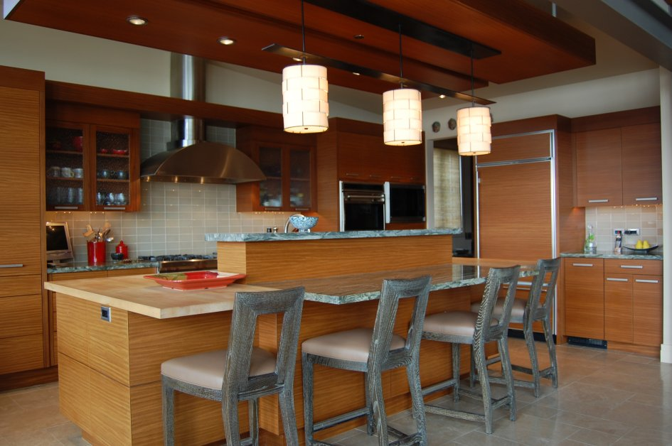 kitchen_ideas_10.jpg