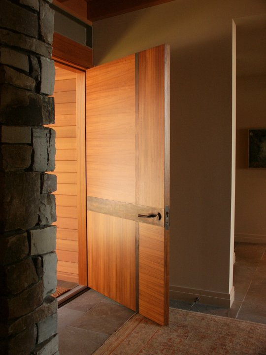doors_entries_11.jpg