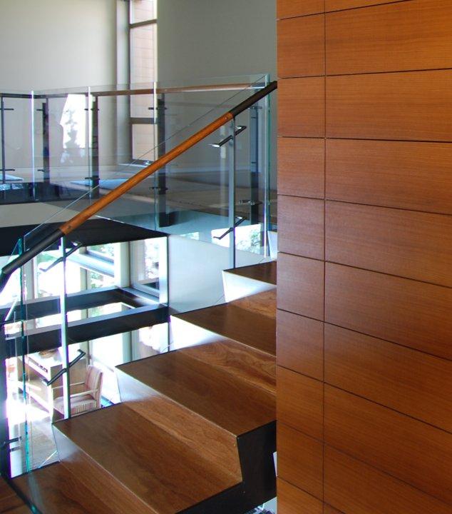 stairs_13.jpg