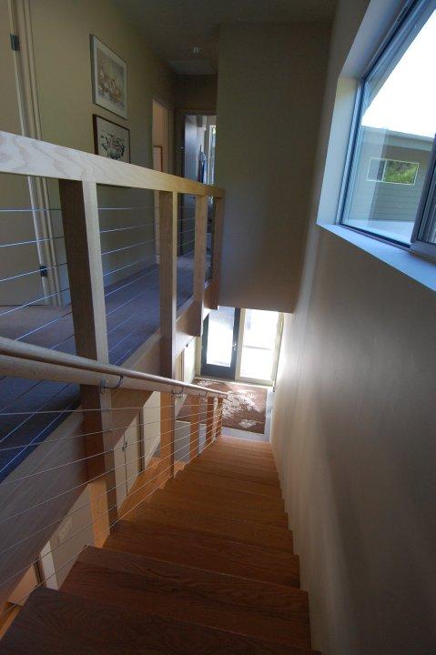 stairs_15.jpg