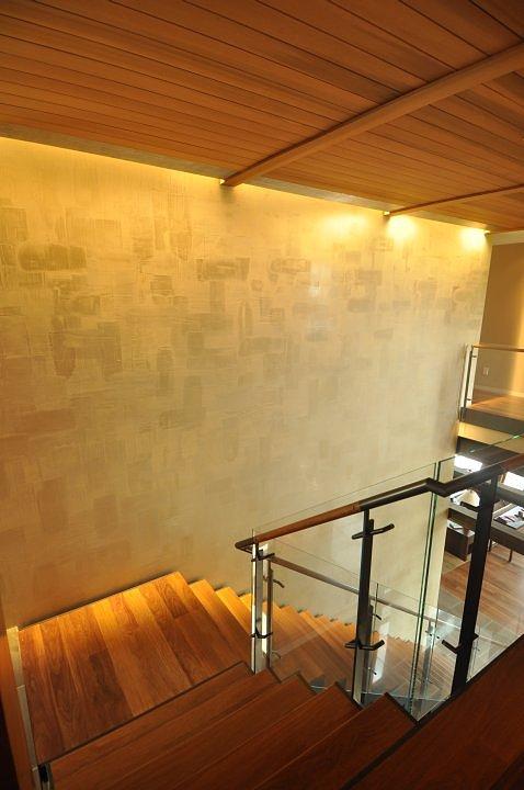 stairs_20-0.jpg