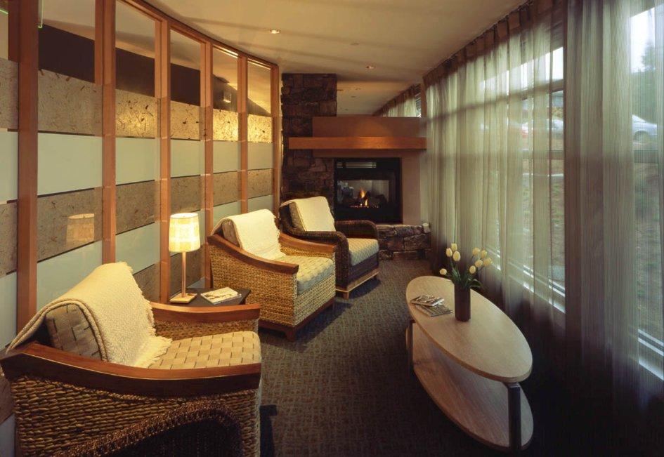hospitality_spa_01.jpg
