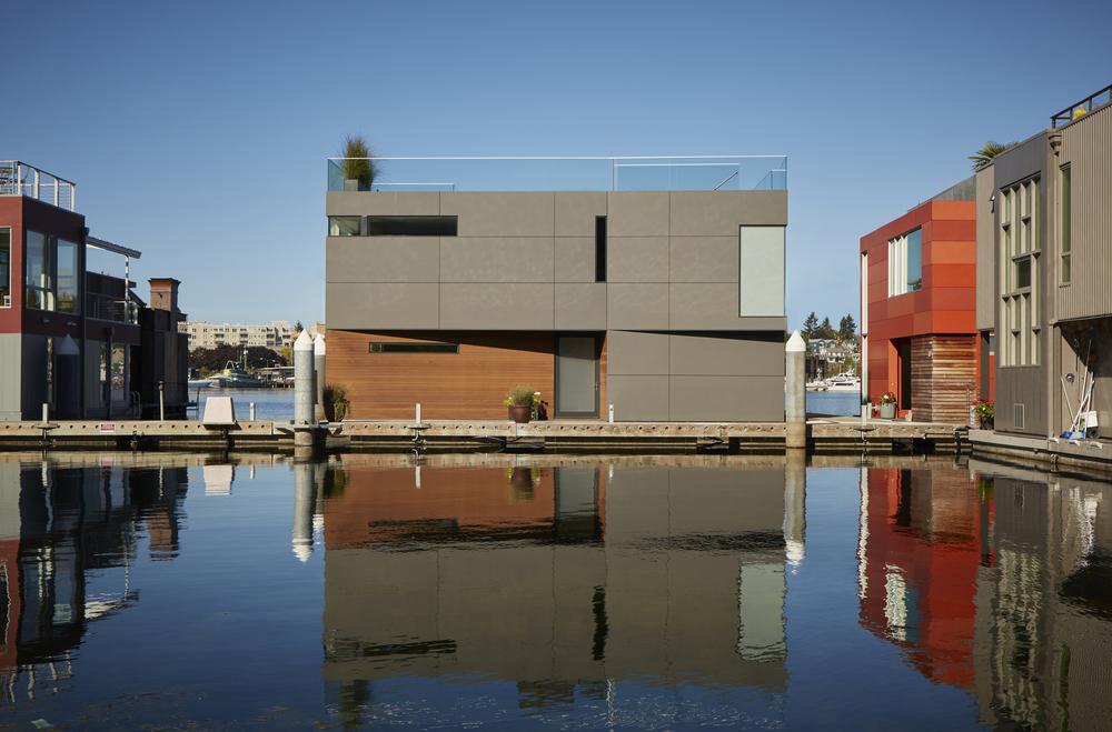 water-house-11.jpg