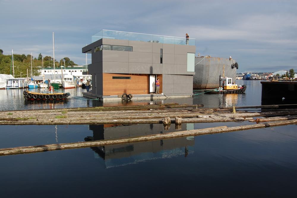 water-house-31.JPG