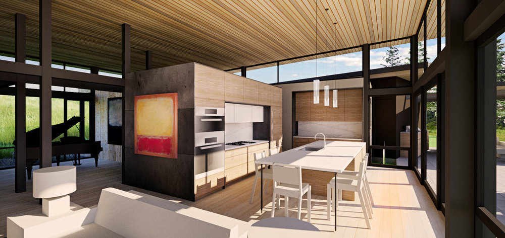 Interior Rendering - Kitchen.jpg