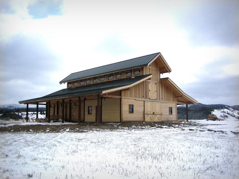 Redburg Barn_3-4-FINAL.jpg