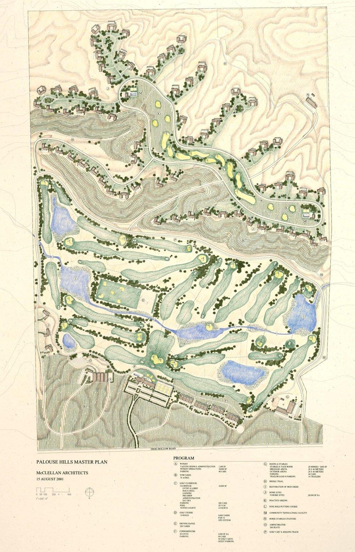 Palouse Hills Master Plan SMALL-contrast.jpg