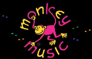 monkey_music_logo.png