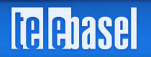 Logo Telebasel.PNG