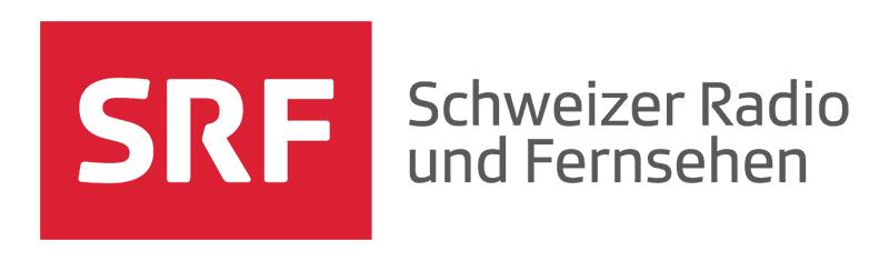 srf-logo-weisser-hg_0.PNG