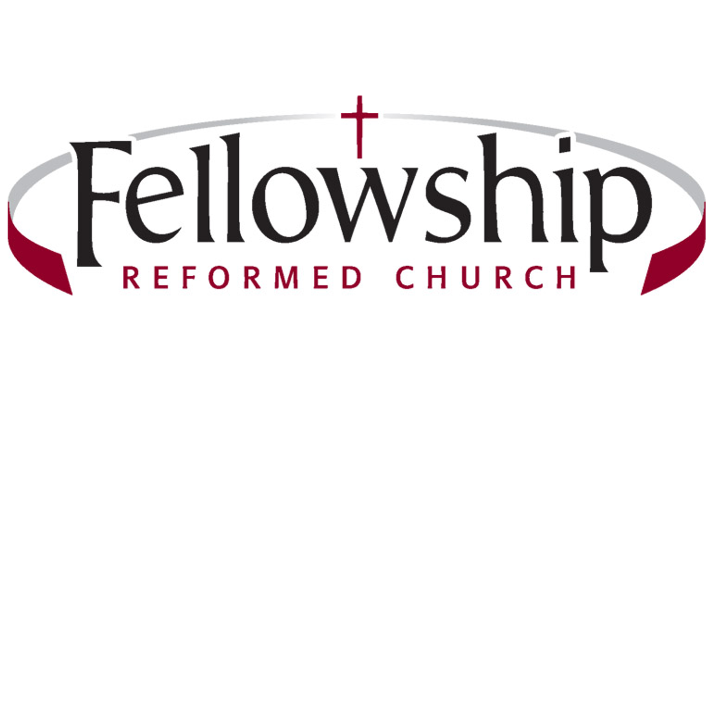 Sermons - Fellowship Reformed Church