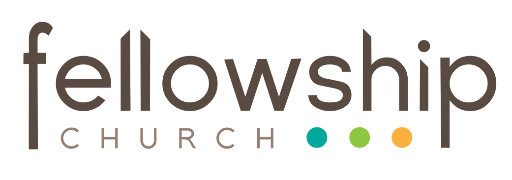 mission vision fellowship reformed church