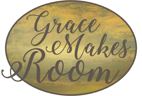 grace makes room.png