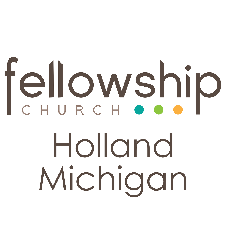 Fellowship Reformed Church of Holland