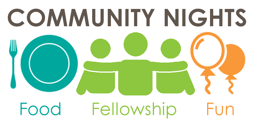 Community nights logo.png