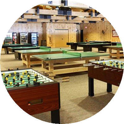 Timber Wolf game room.png