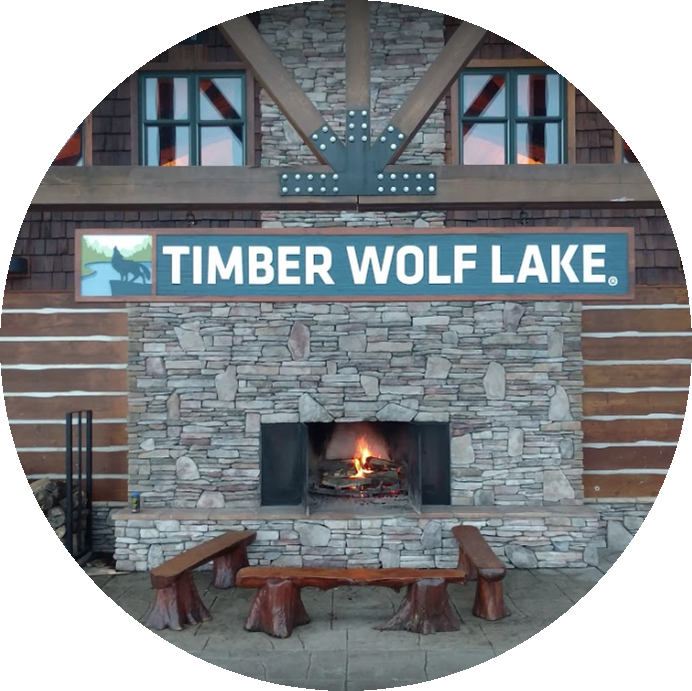 Timber Wolf Lodge.png
