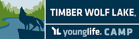 Timber Wolf logo.png