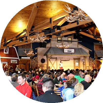 Timber Wolf dining.png