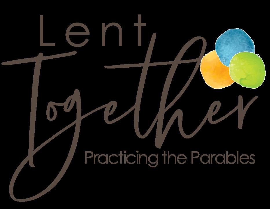 Lent Together.png