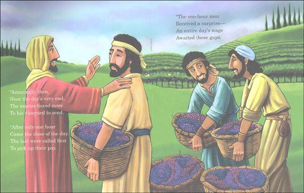 workers vineyard parable.jpg