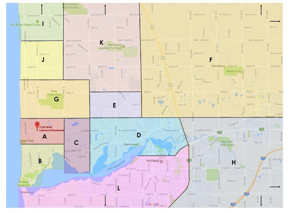parish map LARGE version.jpg
