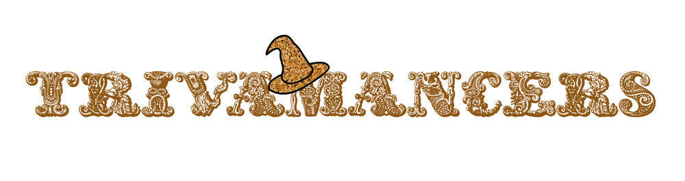 Trivamancers_Logo.jpg