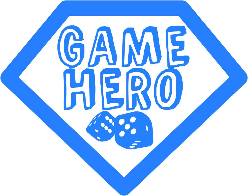 GAMEHERO_vector.jpg