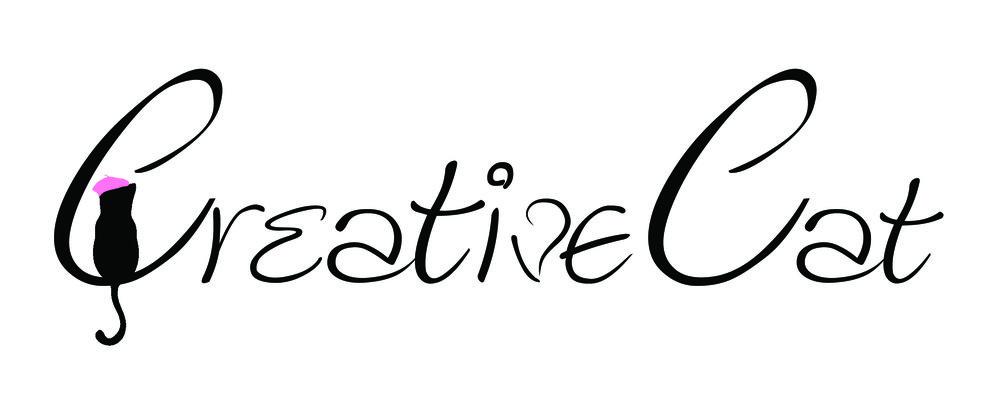 creativecat.jpg