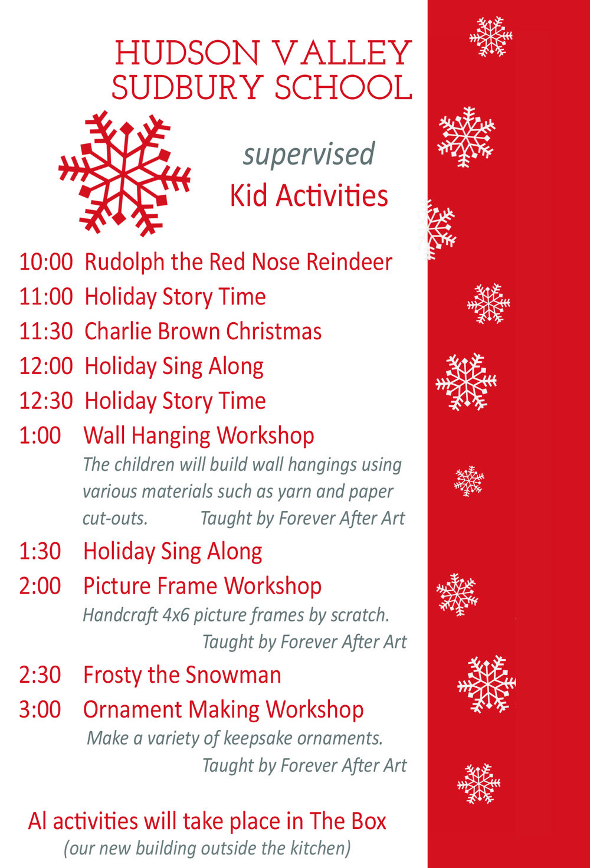 kid activities.jpg