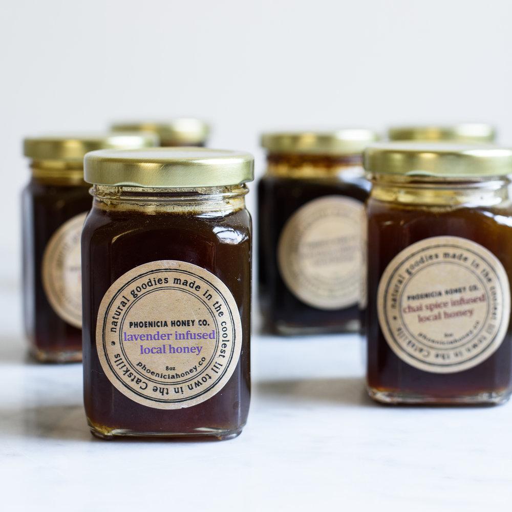 phoenicia honey2.jpeg