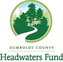 Headwaters Fund