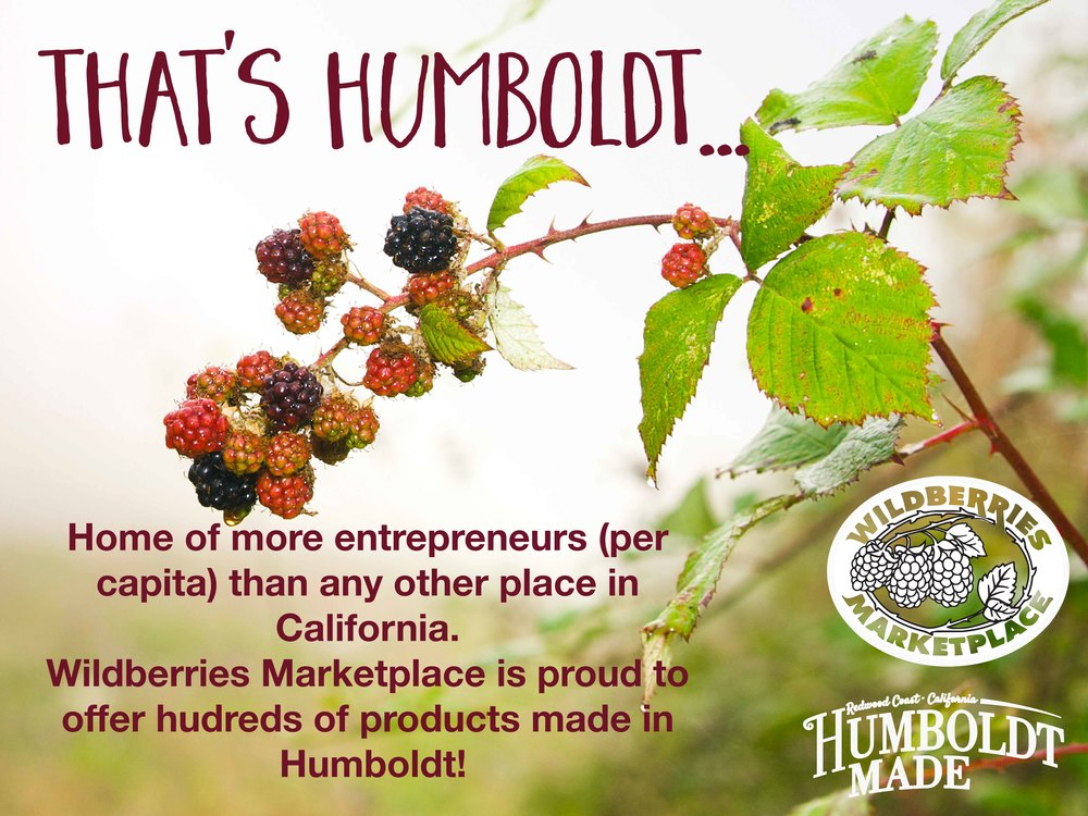 1 That's humboldt blackberry.jpg