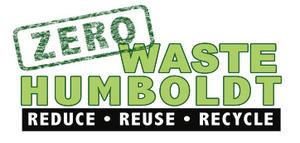 Zero Waste Humboldt