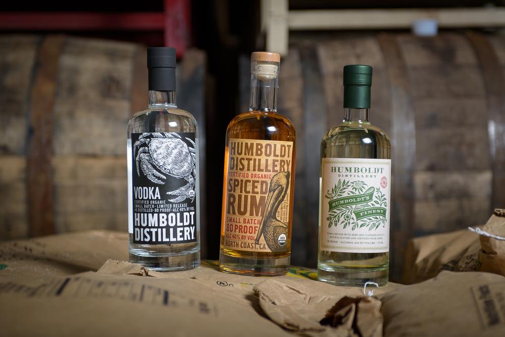 Humboldt_distillery_0255.jpg