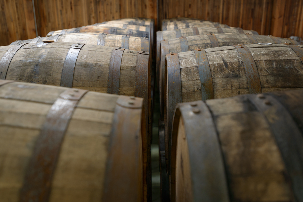 Humboldt_distillery_0189.jpg