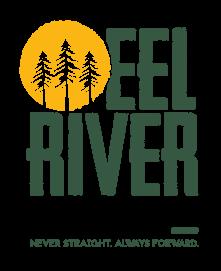 Eel river Brewery.png