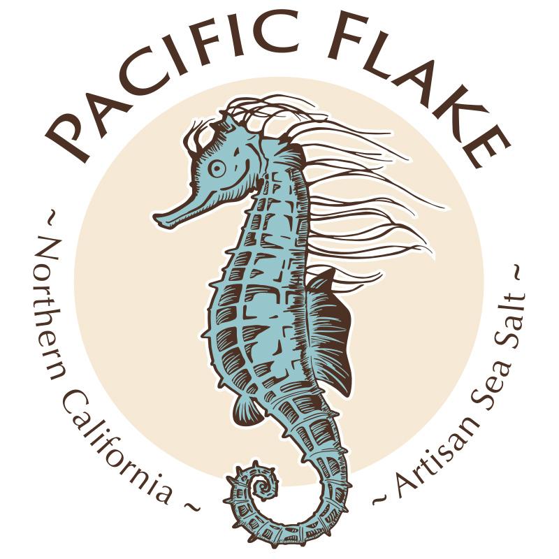 Pacific Flake