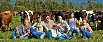 Alexandre Farms family photo.jpeg