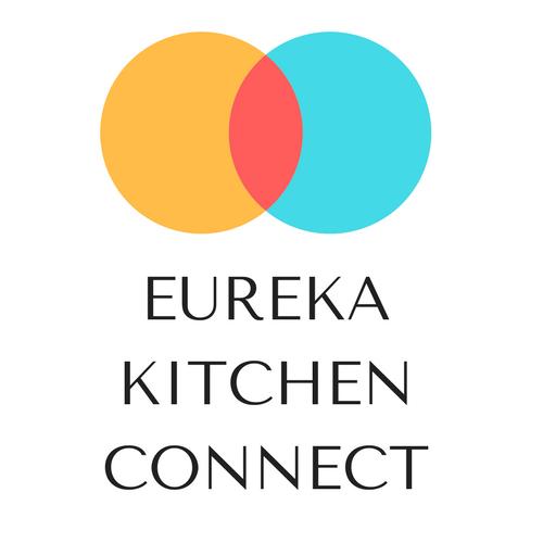 EurekaTorta.png