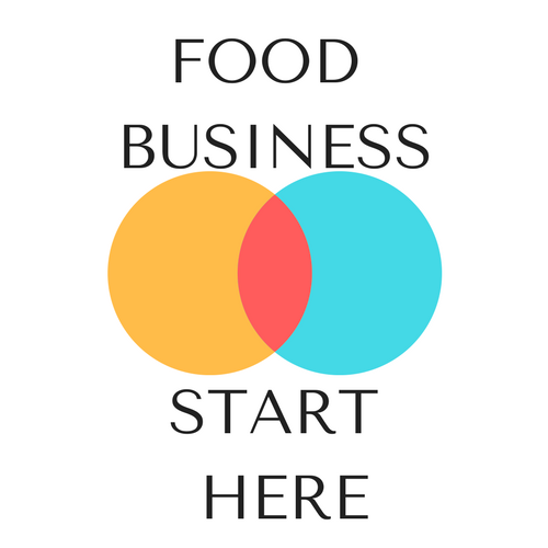 Food Business Start.png
