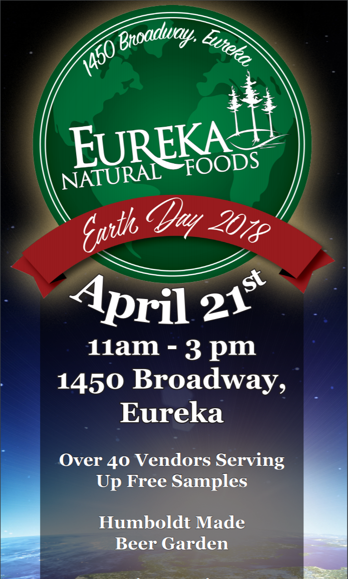 ENF Earth Day Event.PNG