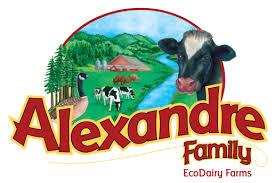 Alexandre Farms