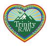 Trinity Raw Chocolate