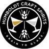Humboldt Craft Spirits